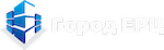 Gorod ERC Logo